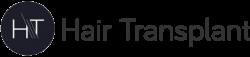 Hair Transplant İstanbul Turkey
